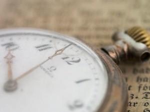 Große Uhr_kl